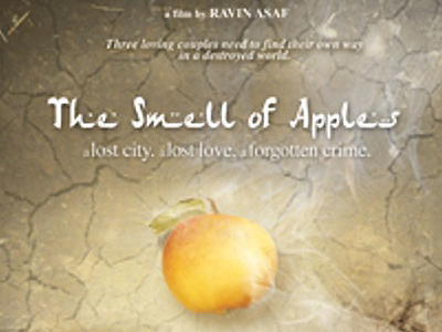 Smell of Apples