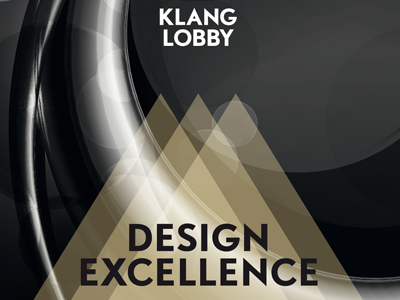 Design Excellence