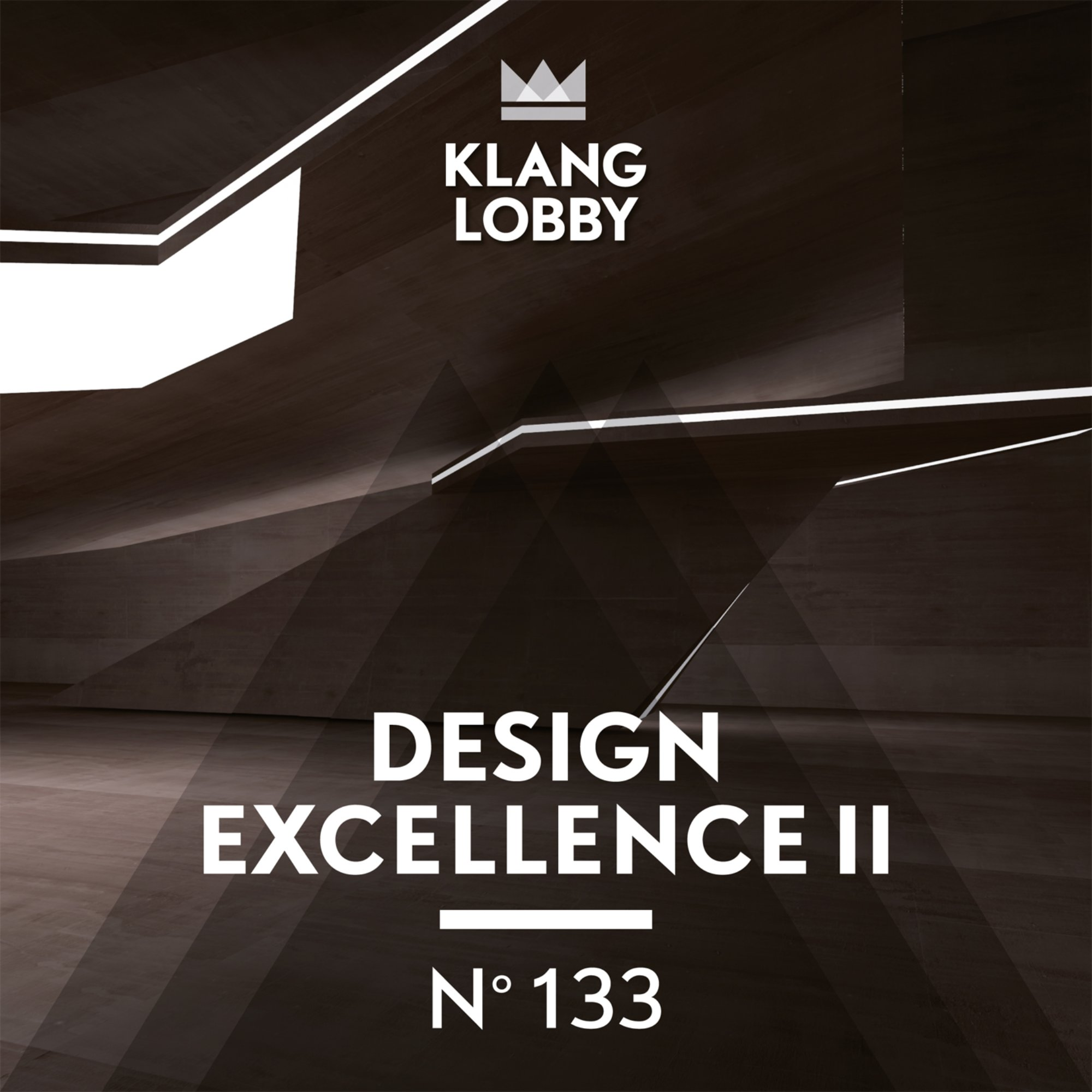 Design Excellence II