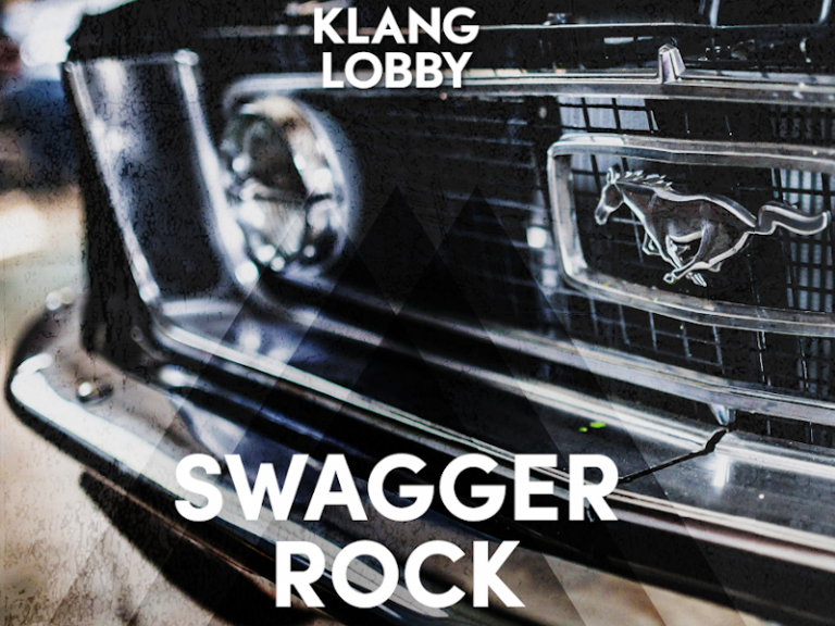 Swagger Rock